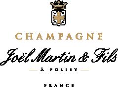 Champagne Joël Martin & Fils